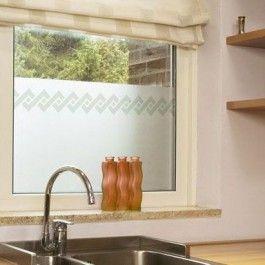 34 beste afbeeldingen over raamfolie op pinterest for Plakfolie decoratie