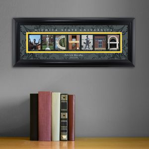 Architectural Gifts 155 best college themed gifts images on pinterest | college campus