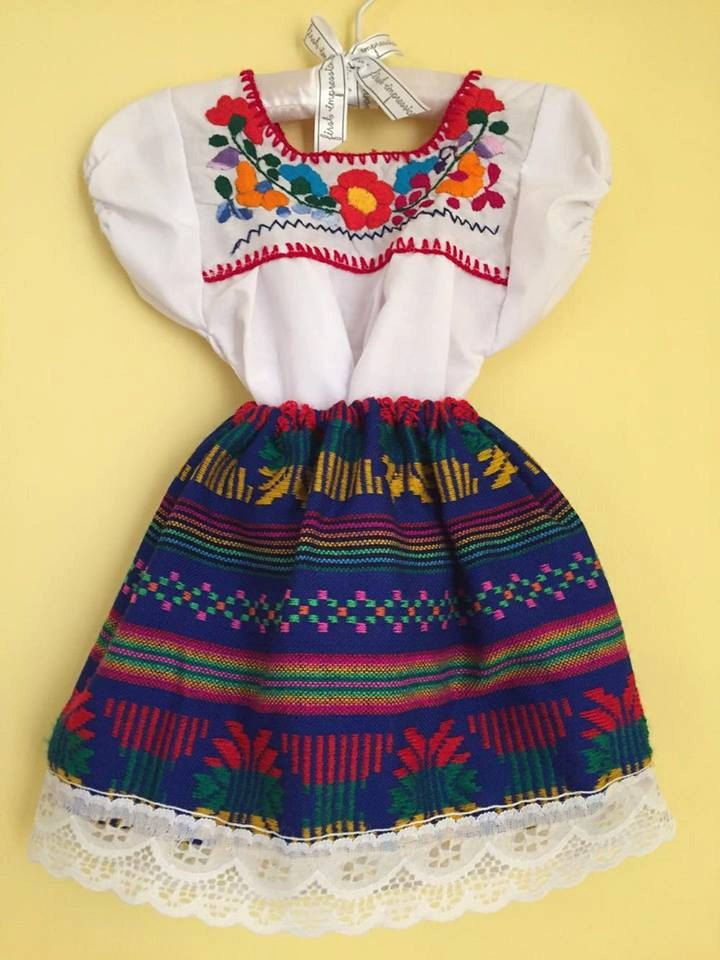 Mexican baby set blouse skirt cambaya mexican party day of the dead cinco de mayo frida kahlo halloween mexican birthday fiesta mexicana by Miamorcitocorazon on Etsy