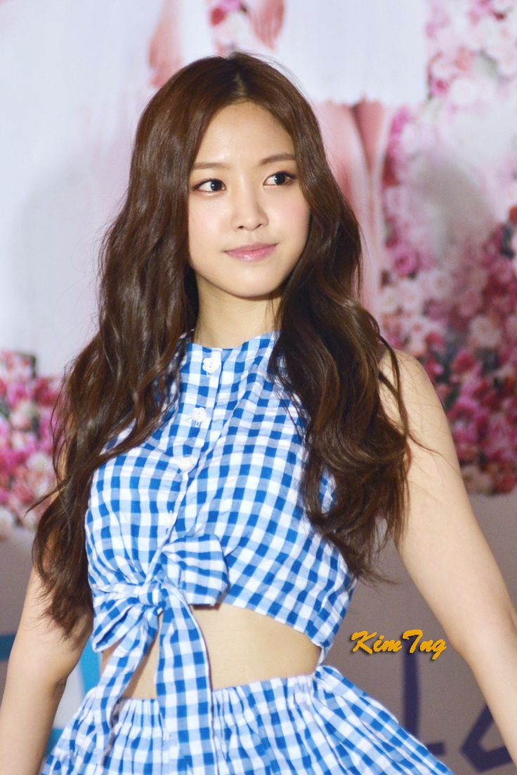 23 best images about APink | Naeun on Pinterest | Airport ...