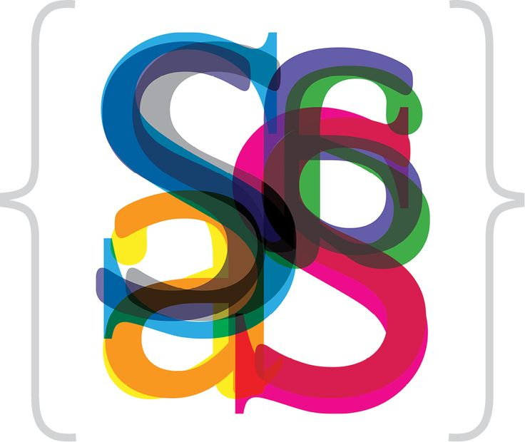 SaaS/EKT logo Design by Dimitra Pelekanou 2012  #SearchCultureGR #LogoDesign #cultureLogo