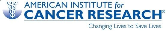 The American Institute for Cancer Research is one of the nations largest cancer organizations, focusing on the relation of diet, physical activity and weight management to cancer. AICR supports innovative research in cancer prevention, treatment and survivorship at universities, hospitals and research centers worldwide.
