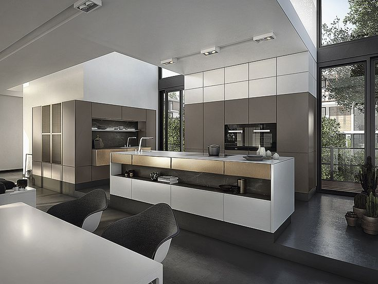 cocina-SieMatic-SE-3003-R (2)