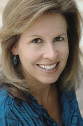 Toni Branner M.A.  Exercise Physiologist, Professional Speaker, Wellness Consultant & Author  Former Professor: UNC-Chapel Hill Department of Exercise Science and Sports Medicine,  Director of Fitness Concepts: Providing health-related keynotes, seminars and workshops for 22 years Fitness Director: Mecklenburg Aquatic Club, Charlotte, North Carolina www.TheRespite.org