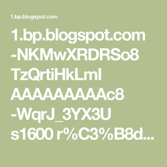 1.bp.blogspot.com -NKMwXRDRSo8 TzQrtiHkLmI AAAAAAAAAc8 -WqrJ_3YX3U s1600 r%C3%B8dt+t%C3%B8rkl%C3%A6de.JPG