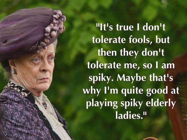 (notitle) – Downton Abbey