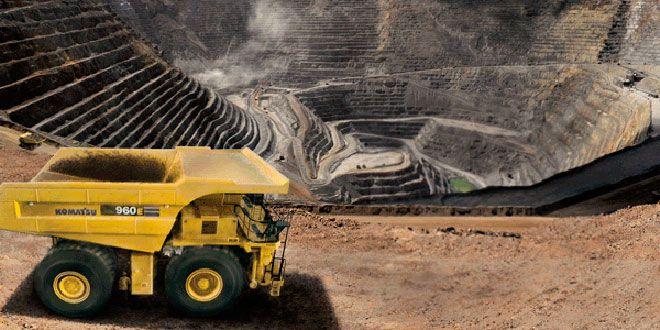 Gerens   Estrategias de Gestion Logistica para las Empresas Mineras   Asignación de recursos