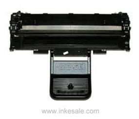 Samsung ML2010D3 toner cartridge black for only CA$29.99 - http://www.inkesale.com/new-compatible-samsung-ml1710d3-toner-cartridge-black.html