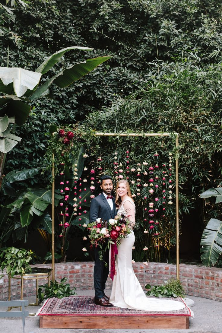 Art Soul Events 2017 Wedding Planning Highlights Top 5 Los Angeles Wedding Venues Favorite Bouquets And Best Wedding Songs Outdoor Wedding Ceremony Greenhouse Wedding Outdoor Wedding