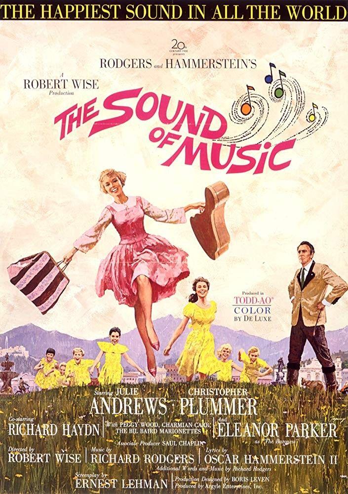 Gute Musikfilme