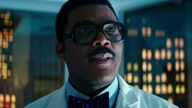Dr Ray Shulker