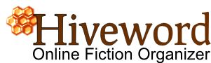 Free Online Novel Writing Software and Search Engin for Authors - Hiveword