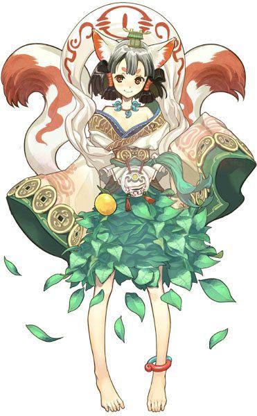Anime Character Design Challenge : Best anime images on pinterest
