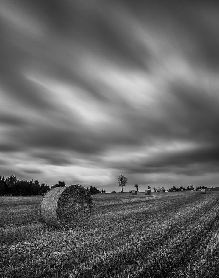 Crazy sky by Michal Vávra on 500px