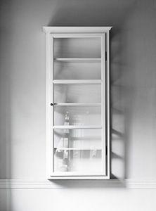 Verdens flotteste skabe fra Lindebjerg Design... en dag måske ??? V4---White---fritskrab-margin