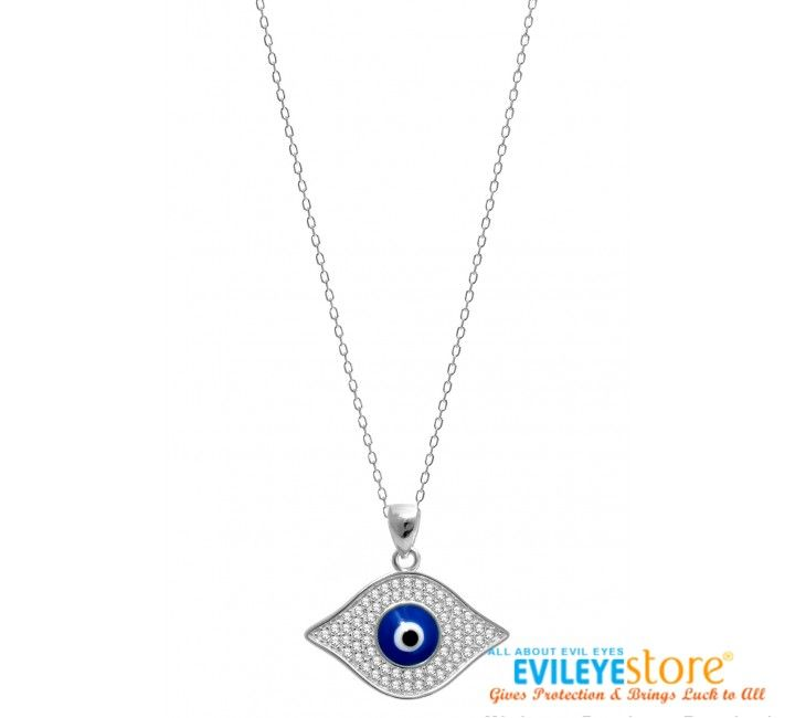 78 Ideas About Greek Evil Eye On Pinterest Evil Eye