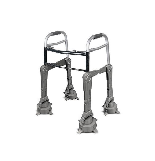 Imperial Walker walker. For when I'm old.