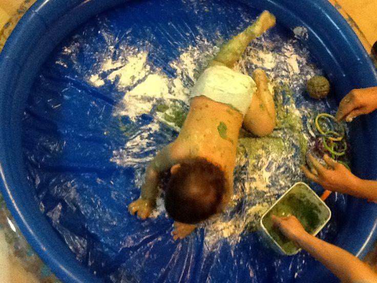 Crianças com recusa sensorial- Não confunda com birra! Entenda o limite delas nas diferentes texturas e procure um terapeuta para melhorar o processamento sensorial, para ajudá-las a brincar, se alimentar melhor entre outras tarefas!