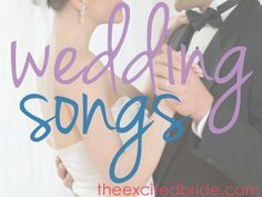Wedding Songs: Violin and Orchestral Versions of the Songs You Love!