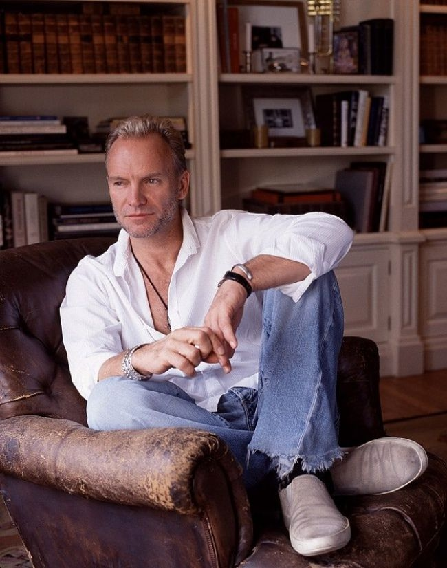 0962b52b5383af58293a68c4530e9830 sting admiration 53 best sting images on pinterest police, musicians and artists