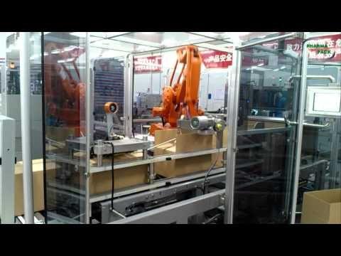 Nikelman RTU #nikelman #prints #printer #casings #nikelman #printingmachine…