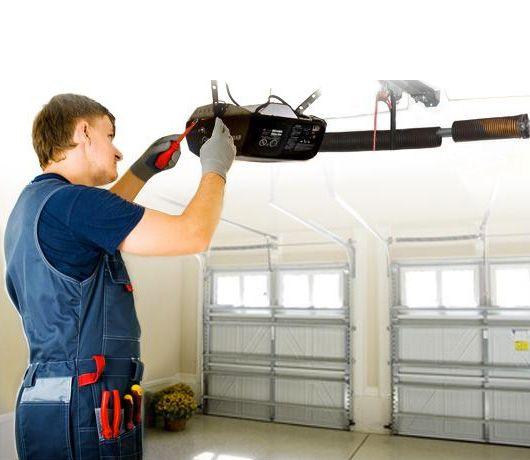 47 Best Broken Garage Door Springs Repair Replacement Dfw Images On