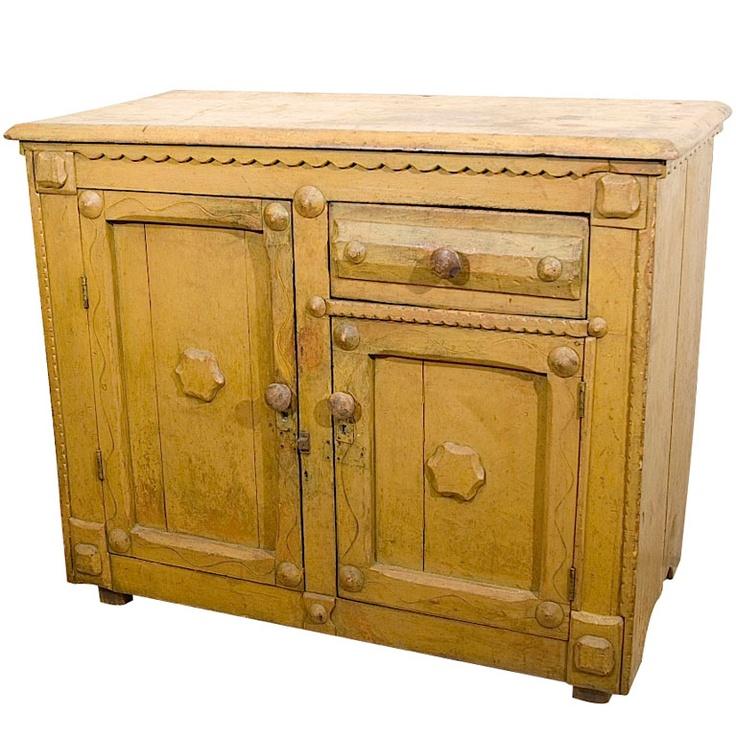 Penn Furniture Scranton Pa Remodelling Stunning Decorating Design