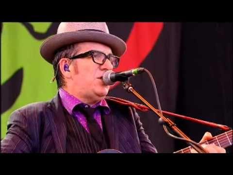 (Vices) Elvis Costello: 'Sulphur to Sugarcane' -- video.NEWSWEEK.com - YouTube