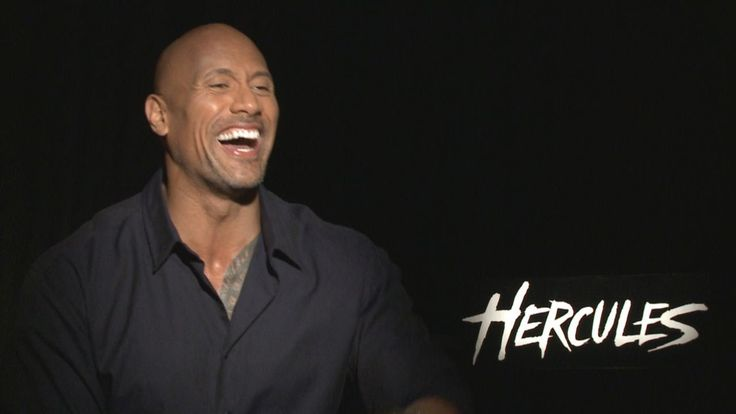 The Rock On Sting In WWE, Wrestling Roman Reigns And More - StillRealToUs.com