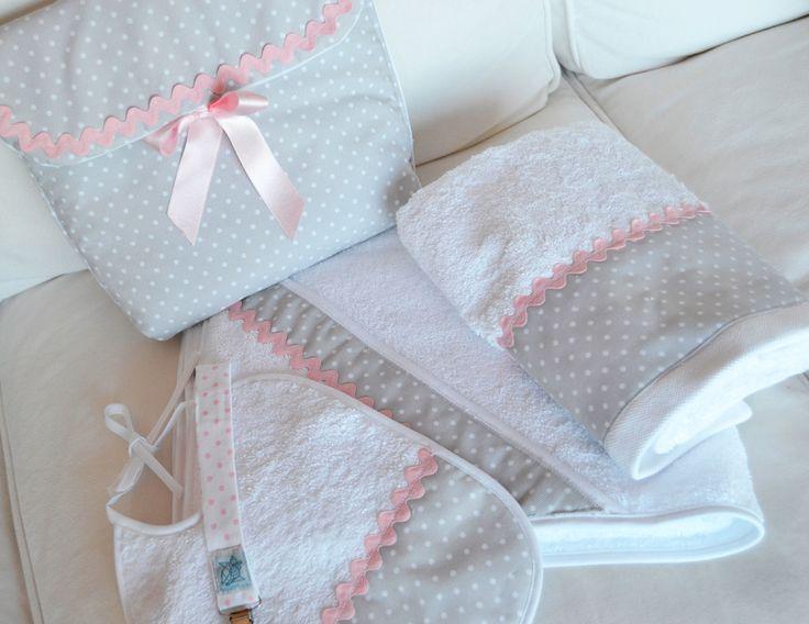 17 mejores ideas sobre sacos de dormir para beb en - Toallas infantiles personalizadas ...