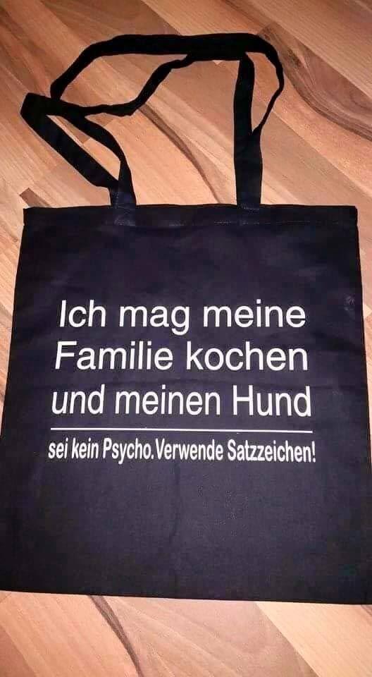 LangweileDich.net – Bilderparade CCCLXXXIV - Bild 09