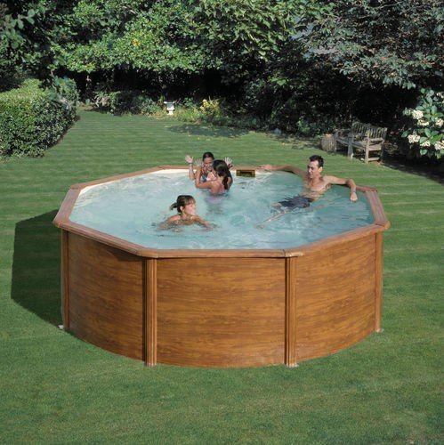 Бассейны для бани и дома 💦  Кто-то давно мечтает о собственном доме, кто-то планирует строительство собственного банного помещения с бассейном, а кому-то с легкостью удается соединить оба варианта в один, таким образом, воплотив свою мечту в реальность. У нас Вы сможете выбрать #бассейн мечты: 👈 http://santehnika-tut.ru/bassejny/  #дизайнер #дизайнинтерьера #идеядизайна #сантехника #плитка