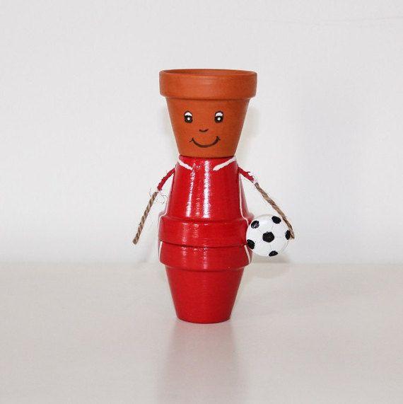 Regalo de amante de fútbol Liverpool FLC amante regalo