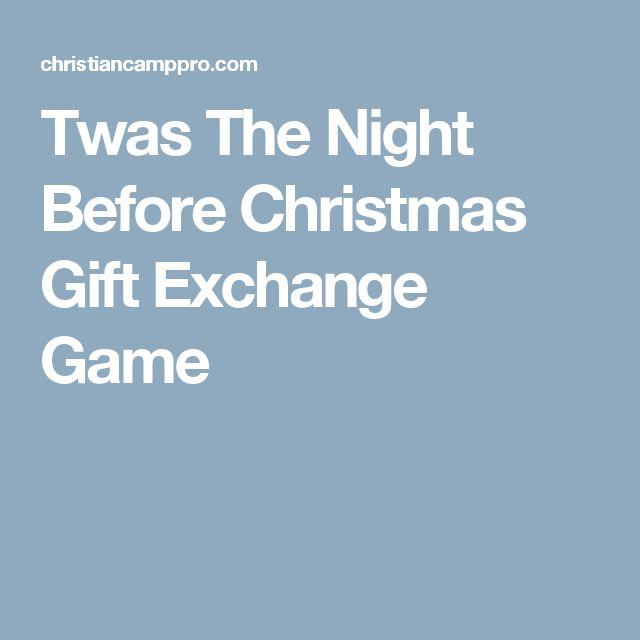 1000 ideias sobre Christmas Gift Exchange Games no Pinterest