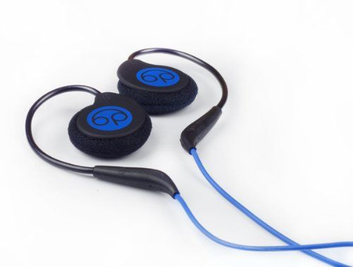 Best Noise Cancelling Headphones for Sleeping » Soundproofing Tips