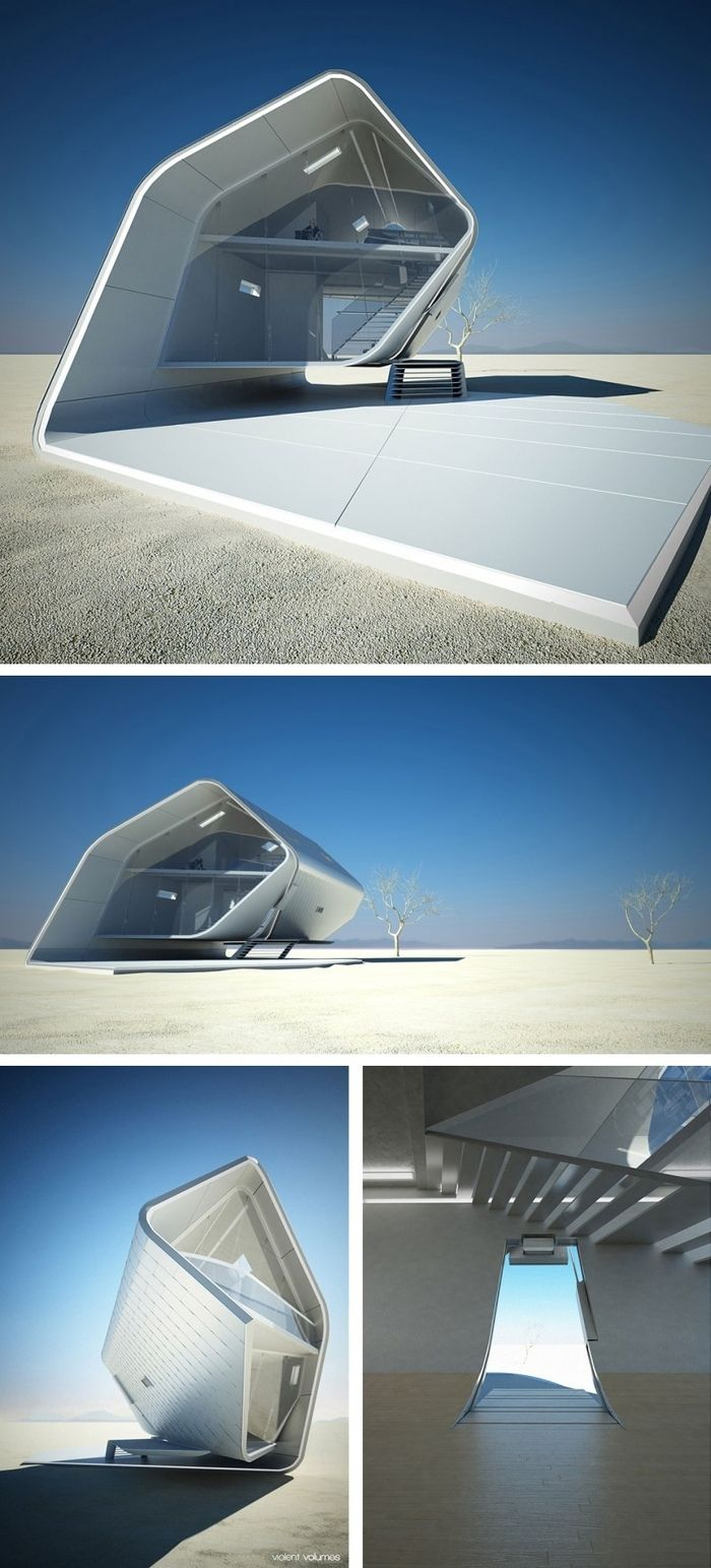 25 best ideas about folding architecture on pinterest for California roll house
