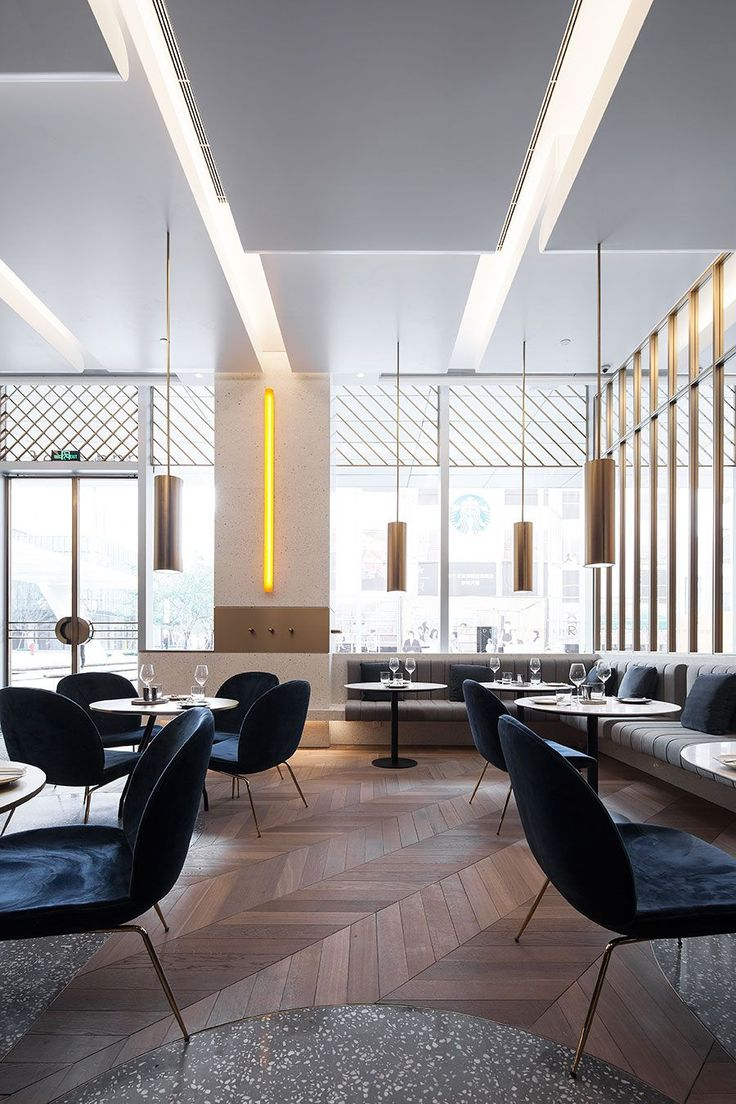 2357 best Interior Bar Design images on Pinterest | Bar ideas, Bar ...