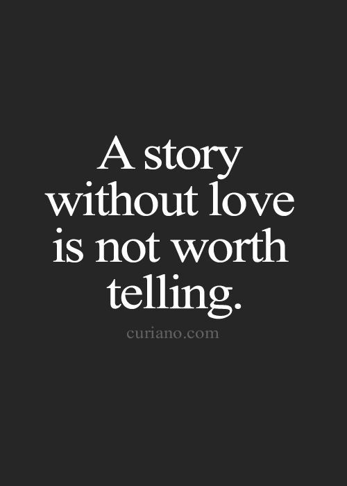Looking At Life Quotes: Best 25+ Cute Quotes For Girls Ideas On Pinterest