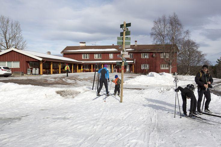 Explore Bymiljøetaten's photos on Flickr. Bymiljøetaten has uploaded 2582 photos to Flickr.