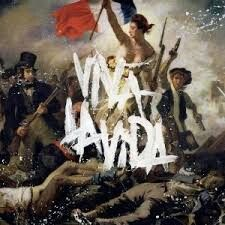 """Song #18 - Viva La Vida by Coldplay. I'd probably miss half my calls because I'd be too busy dancing. If someone, anyone, who reads this thinks that this song would not make an awesome ringtone, well ... """"I will try to fix you."""" ;)"""