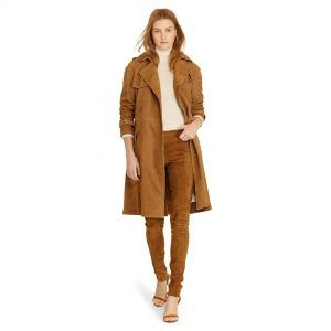 women-trench-coat-by-ralph-lauren-5