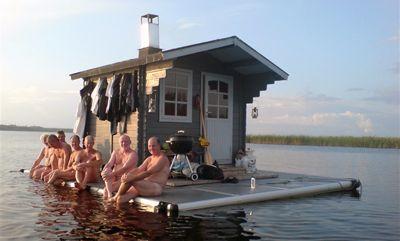 svensk sauna - Google-søgning