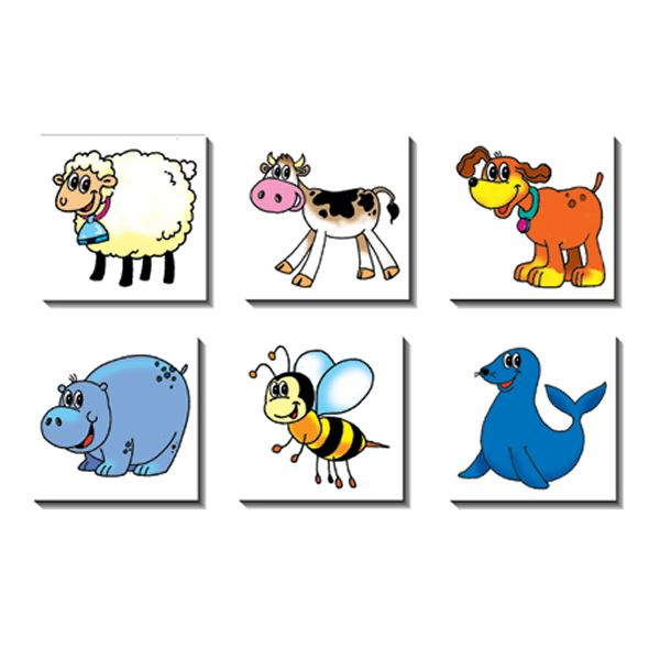 Distintivo Animales -> http://www.masterwise.cl/productos/34-material-de-apoyo-al-profesor/181-distintivo-animales