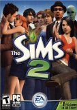 The Sims 2  PC Reviews