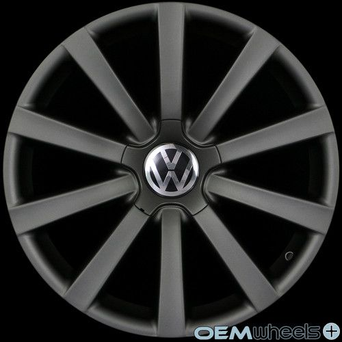 25 Best Ideas About Golf Gti 5 On Pinterest: 25+ Best Ideas About Vw Eos On Pinterest