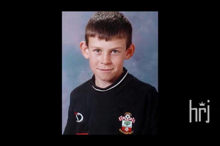 Little Garth Bale