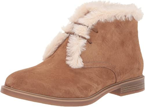 Pin On Fashion Women Shoes