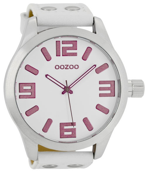 OOZOO Watch C5501