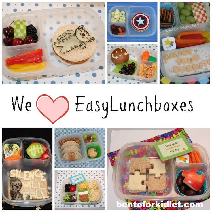 win some for yourself giveaway ends 8 20 13 easy lunch box lunches pinterest bento. Black Bedroom Furniture Sets. Home Design Ideas