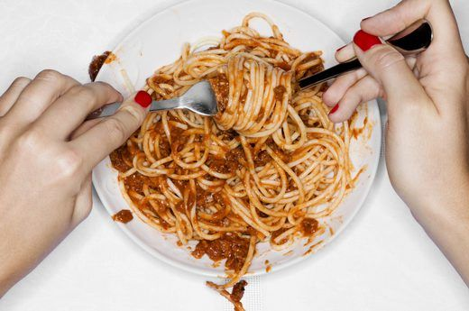 The 12 Worst Foods for Appetite Control